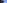 Coronalphabet: un petit lexique pour passer le confinement de manière optimale
