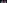 Drukke tv-avond: van de waarheid van Armstrong tot de 'Familie-battle' in Code van Coppens