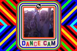 Dancecam