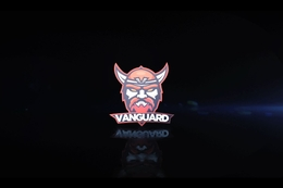 Review CSGO saison 2: VANGUARD