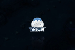 Review LoL saison 2: TIMEOUT