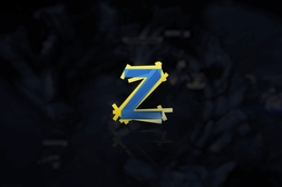 Review LoL seizoen 2: ZEEMAN