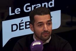Messoudi - Verschaeren n'aura pas la même carrière que Praet ou Tielemans