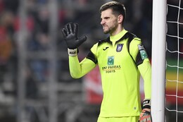 Résumé Anderlecht - FC Bruges