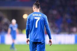 Résumé Juventus Turin - Lyon