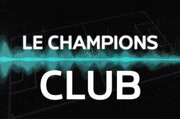Le Champions Club - Episode 5