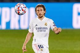 Samanvatting Sjachtar Donetsk - Real Madrid