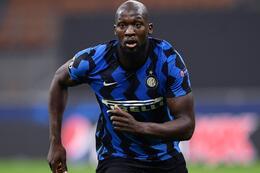 Résumé Borussia M'Gladbach - Inter Milan