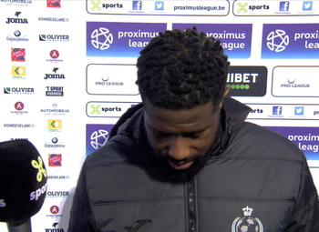 Interviews Roeselare (Roeselare - OH Leuven)