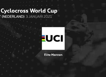Samenvatting UCI Hulst Mannen