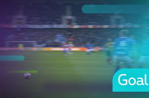 Penalty: Genk 1 - 1 FC Bruges, 36' Vanaken