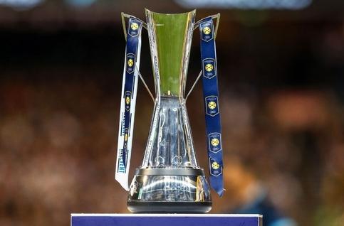 Samenvatting Atlético Madrid - Juventus