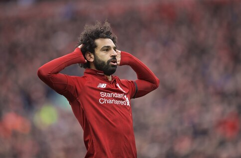 Samenvatting Supercup Liverpool - Chelsea