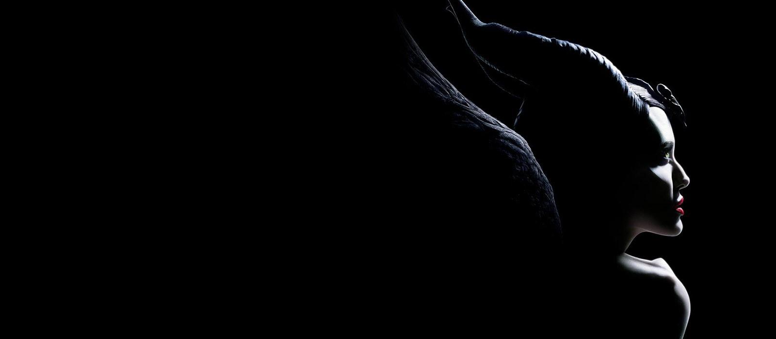 Malefique : Le Pouvoir du Mal