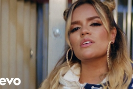 Vevo - Hot This Week: June 7, 2019 (The Biggest New Music Videos)