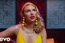 Vevo - Hot This Week: August 23, 2019 (The Biggest New Music Videos)
