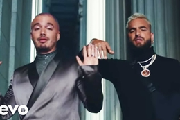 Vevo - Hot This Week: September 27, 2019 (The Biggest New Music Videos)