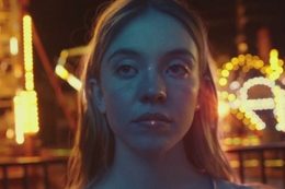 Vevo - Hot This Week: October 11, 2019 (The Biggest New Music Videos)