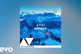 AtH! - Melodius (Official Audio)