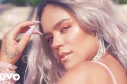 Vevo - Hot This Week: November 15, 2019 (The Biggest New Music Videos)