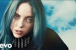 Vevo - Hot This Year (Biggest Music Videos of 2019)