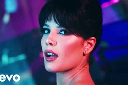 Vevo - Hot This Week: January 17, 2020 (The Biggest New Music Videos)