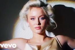 Vevo - Hot This Week: March 27, 2020 (The Biggest New Music Videos)