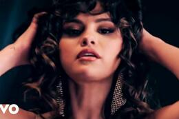 Vevo - Hot This Week: April 03, 2020 (The Biggest New Music Videos)