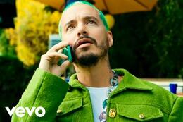 Vevo - Hot This Week: April 24, 2020 (The Biggest New Music Videos)