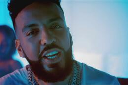 Vevo - Hot This Week: July 17, 2020 (The Biggest New Music Videos)
