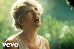 VEVO - Hot This Week: July 24, 2020 (The Biggest New Music Videos)