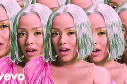 Vevo - Hot This Week: July 31, 2020 (The Biggest New Music Videos)