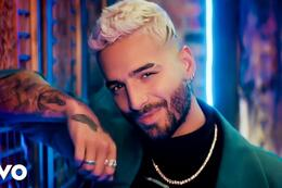 Vevo - Hot This Week: August 21, 2019 (The Biggest New Music Videos)