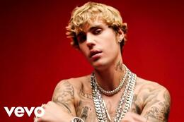Vevo - Hot This Week: September 04, 2020 (The Biggest New Music Videos)