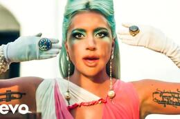 Vevo - Hot This Week: September 18, 2020 (The Biggest New Music Videos)
