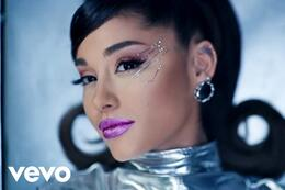 Vevo - Hot This Week: November 20, 2020 (The Biggest New Music Videos)