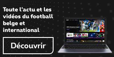 https://www.proximus.be/pickx/fr/sports/football