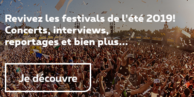 https://www.proximus.be/pickx/fr/festivals