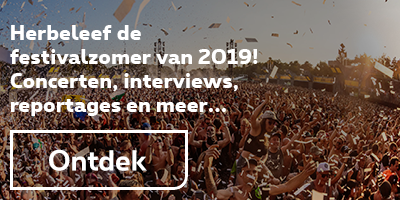 https://www.proximus.be/pickx/nl/festivals