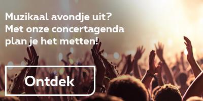 https://www.proximus.be/pickx/nl/muziek/agenda#