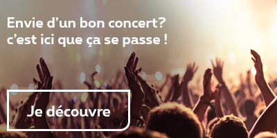 https://www.proximus.be/pickx/fr/musique/agenda#