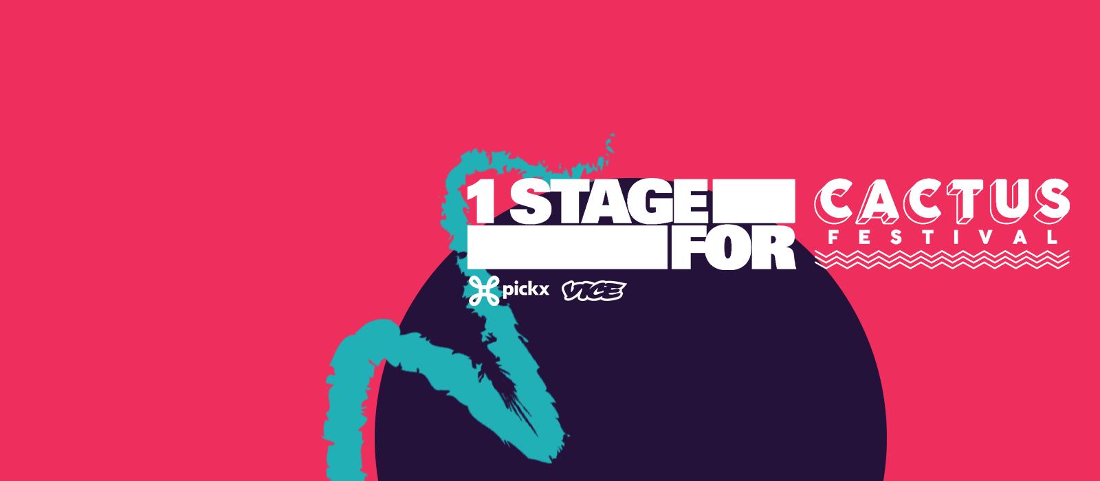 6 festivals, 6 lieux, 18 artistes