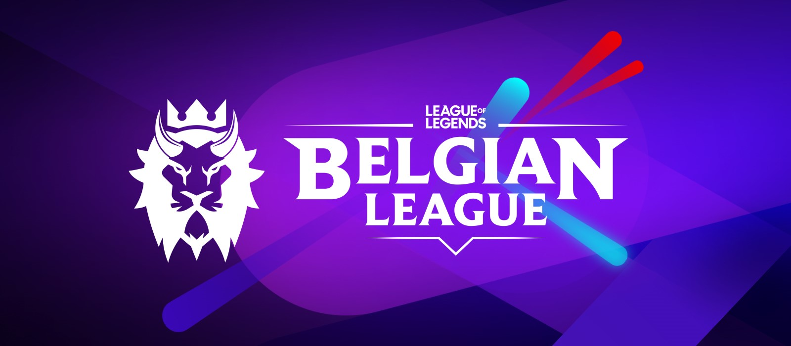 Finales Belgian League