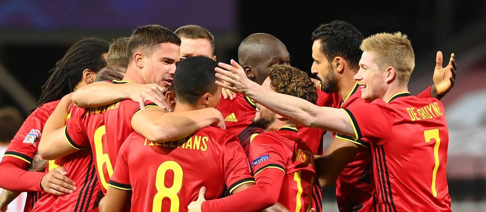WK 2022